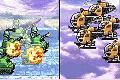 "Game Boy - ""Advance Wars""-Screenshot"