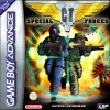 CT Special Forces Boxart