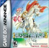 Tales of Phantasia Boxart