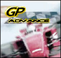 GP Advance Theme