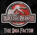 Zur Jurassic Park III: The DNA Factor Screengalerie